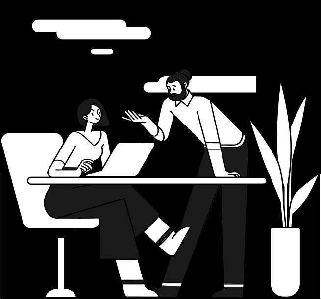 https://cunfu.it/wp-content/uploads/2020/09/image_illustrations_04.png